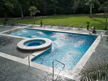 Swimming Pool Contractor Serving North & South Carolina Since 1963 ...