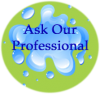 Ask Professional